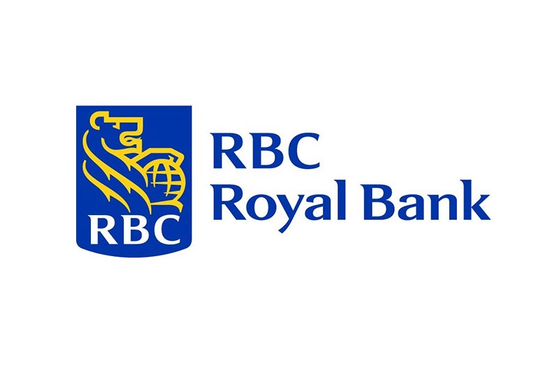 Rbc branches vancouver bc